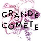 Grande Comète