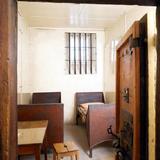 Escape room au Château de Nyon