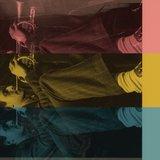 Moment Famille En avant la musique avec Boris Vian