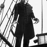 OCL: Nosferatu le vampire