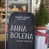 Anna Bolena - Gaetano Donizetti (1797-1848)