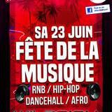 FMN2K18 spécial guest DJ Wild Pich @ L'After Club