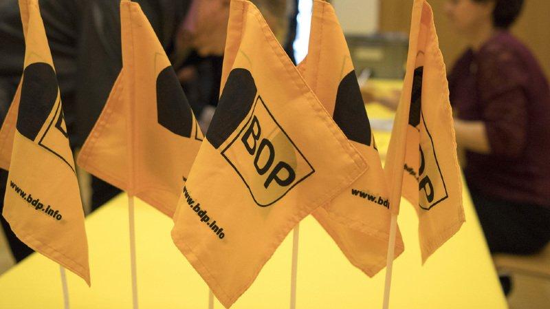 Le PBD Genève devient PCD