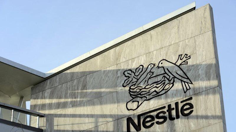 Nestlé pourrait supprimer jusqu'à 500 emplois dans l'informatique, Nespresso va aussi délocaliser 80 postes