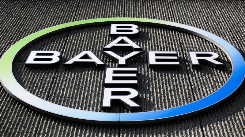 Le groupe allemand Bayer va supprimer la marque Monsanto juste après son acquisition