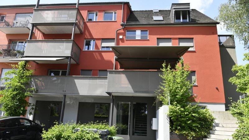 Le taux hypothécaire de référence des loyers reste inchangé à 1,5%
