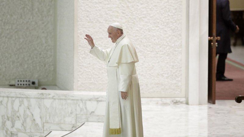 Chili: le pape demande pardon aux habitants pour les blessures et les offenses