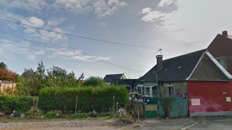 France: un homme mis en garde à vue après la découverte du corps d'un garçon de 9 ans
