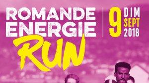 Romande Energie Run - Short-run