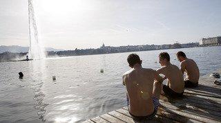Mélanome: le cancer de la peau est fréquent mais largement sous-estimé