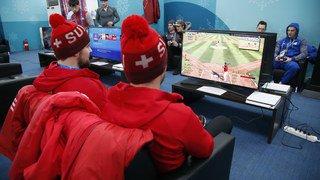 Santé: l'addiction aux jeux vidéo est reconnue comme une maladie
