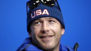 La fille du skieur américain Bode Miller décède dans un accident tragique
