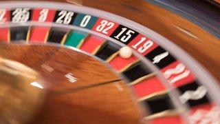 Jeu, set et match  pour les loteries
