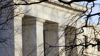La Fed s'apprête  à relever ses taux