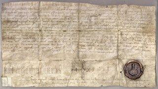 Lully fête ses 1000 ans entre passé et présent