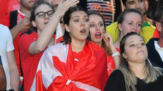 ambiance_foot_suisse_-13_web
