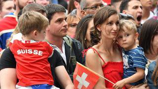 ambiance_foot_suisse_b-3_web