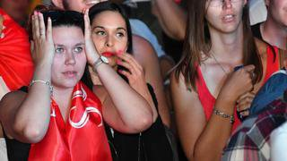 ambiance_foot_suisse_b-8_web
