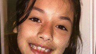 La police lance un avis de recherche pour une fillette disparue à La Chaux-de-Fonds