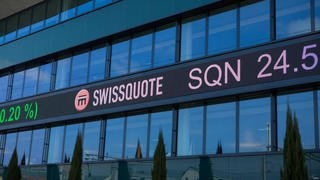Gland: Swissquote lance un certificat football