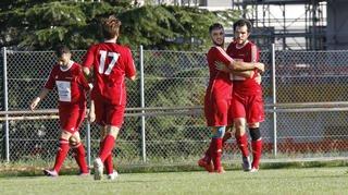 Troisième ligue: Saint-Sulpice, le grand écart