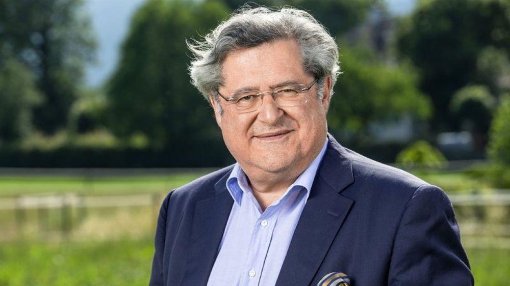 Pierre-Alain Schmidt croit dur comme fer à la solidarité entre les communes du district.