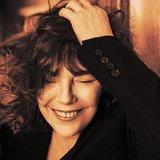 """Concert : """"Birkin/Gainsbourg : Le symphonique"""""""