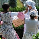 Nyon au 18ème siècle - promenade théâtrale