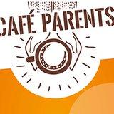 Café-parents : Parlons d'argent en famille