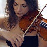 """Concert """"Hommage à Crans"""""""