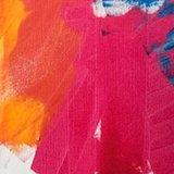 Atelier de la couleur