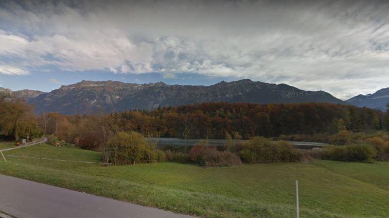 Berne: un adolescent américain de 13 ans meurt noyé près d'Interlaken