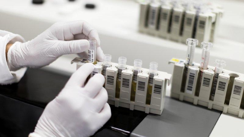 Le traitement préventif anti-VIH (PrEP) a eu, en un an en région parisienne, une efficacité totale, avec zéro infection.