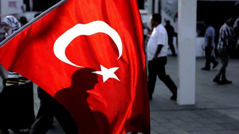 Prison à vie pour plus de 70 militaires turcs impliqués dans le putsch manqué