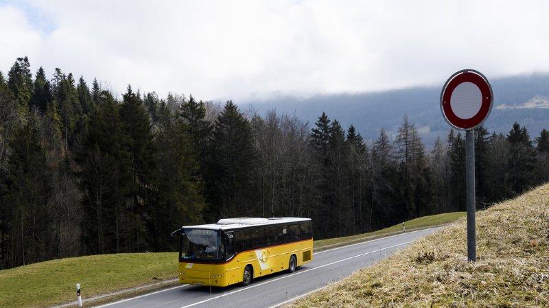 Scandale CarPostal: nouvelles irrégularités en France et au Liechtenstein