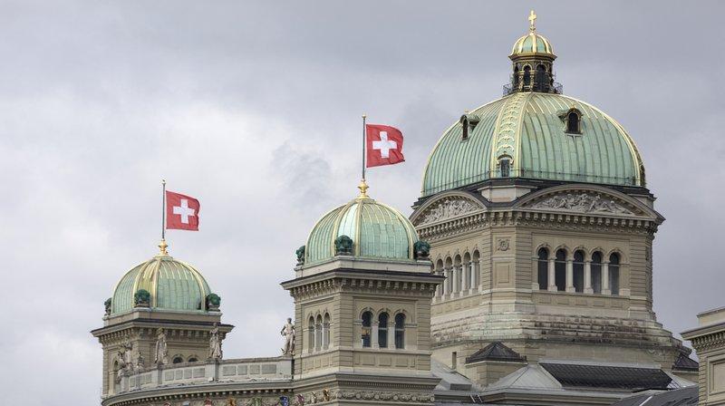 Compétitivité: la Suisse reste la plus innovante au monde
