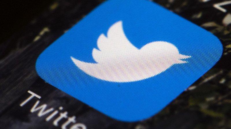 Les principaux réseaux sociaux ont mis en place des règles plus strictes pour les publicités politiques (illustration).