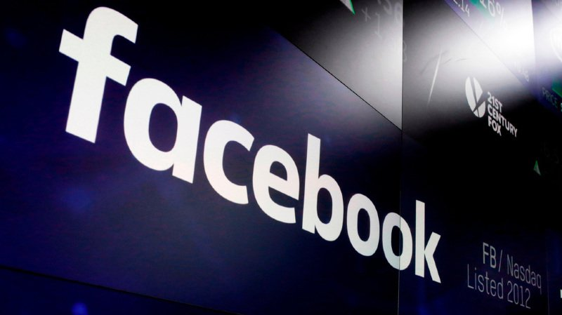 Réseaux sociaux: Facebook a débloqué par erreur des contacts bloqués