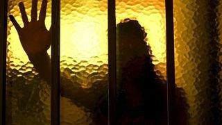 La communauté internationale promet 363 millions pour lutter contre les violences sexuelles