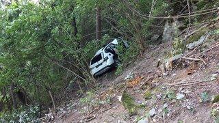 Valais: un jeune de 12 ans est décédé dans un accident