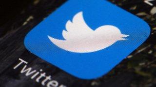 Réseau social: Twitter a suspendu 70 millions de comptes suspects en deux mois