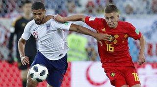 Coupe du monde 2018: la petite finale a-t-elle vraiment un intérêt?