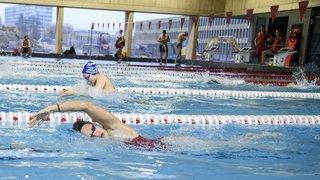 Nyon: la piscine du Cossy fermée jusqu'au 12 août