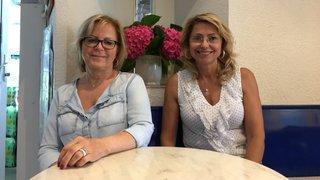 Dully: après 25 ans, le duo emblématique de «Chez Manu» arrête