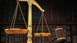 Justice: les petits criminels qui avouent pourront échapper à leur peine
