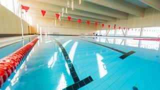 Nyon: pourquoi la piscine du Cossy est-elle fermée plus longtemps que prévu?