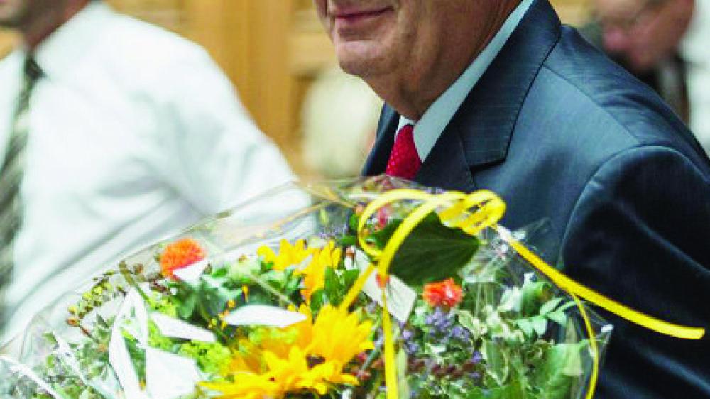 Affaire kazakhe: immunité d'un ex-élu UDC discutée