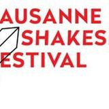 Lausanne Shakespeare Festival