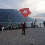 Fête nationale Suisse – 1er août 2018