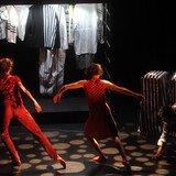 Théâtre La Malice: Frusques